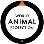 World Animal Protection Nederland - Een blijvend verschil maken in het leven van dieren.