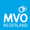 Vacature Manager Marketing Communicatie Utrecht