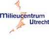 Vacature Projectleider Klimaat en Mobiliteit bij Milieucentrum Utrecht