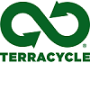 Vacature Project Coordinator bij TerraCycle in Amsterdam