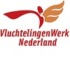 Vacature Functioneel (Applicatie) beheerder bij VluchtelingenWerk in Amsterdam