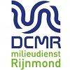 Vacature Milieu DCMR Schiedam