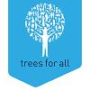 Vacature Senior Communicatieadviseur bij Trees for All standplaats Arnhem