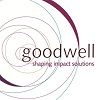 Investment jobs : Fund Analyst at Goodwell Advisory Services BV in Amsterdam