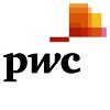 Stage Corporate Responsibility bij PwC standplaats Amsterdam