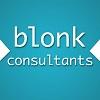 Vacature Consultant Sustainability bij Blonk Consultants standplaats Gouda