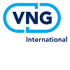 Vacature Projectmanagement Project Controller VNG Den Haag