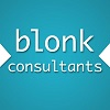 Vacature Sustainability Software Developer at Blonk Consultants in Gouda