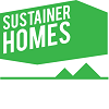 Vacature projectmanagement Projectmanager Sustainer Homes standplaats Utrecht