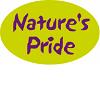Sustainable Business Advisor at Nature's Pride in Maasdijk