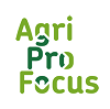 Sustainable Development jobs - Network Facilitation Expert at AgriProFocus in Utrecht