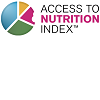 Sustainable Workforce - Access to Nutrition Index