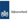 Vacature Projectmanagement : Projectleider Duurzaamheid bij de Overheid standplaats Utrecht