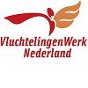 Duurzame arbeidsorganisatie VluchtelingenWerk Nederland