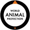 Vacature marketing - Marketeer Behoud en Ontwikkeling bij World Animal Protection in Den Haag
