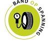 Vacature sales - Salesmedewerker bij Band op Spanning in Nieuwegein - Utrecht