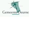 Vacature Beleidsontwikkelaar Duurzaamheid bij de Gemeente Deurne
