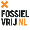 Vacature Digitale organizer Fossielvrij NL in Amsterdam