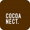 Vacature Project Officer Sustainable Cocoa Rotterdam - Utrecht
