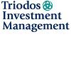Vacature (Senior) Internal Account Manager Latin America - Triodos Bank - Utrecht - Zeist