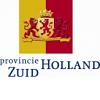 Vacature Transitiemanager Biomassa en Voedsel - Provincie Zuid-Holland - Den Haag