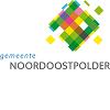 Vacature Beleidsmedewerker Energie in Emmeloord bij De Gemeente Noordoostpolder