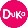 Vacature Brand Manager DuKo Utrecht