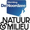 Vacature Directeur programma windparken en natuur 'De Rijke Noordzee' bij Natuur en Milieu en Stichting de Noordzee in Utrecht