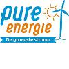 Vacature Senior Locatieontwikkelaar bij Pure Energie in Enschede