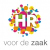 Vacature business development Start-up Project Lead HR voor de Zaak in Apeldoorn