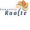 Vacature - Co-creator duurzame energietransitie Gemeente Raalte