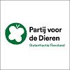 Vacature -Beleidsmedewerker (16-20u) bij Partij voor de Dieren Provincie Flevoland