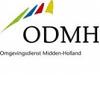 Vacature Adviseur Leefomgevingskwaliteit bij ODMH
