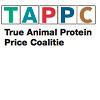 Vacatures fondsenwerving, communicatie en beleidsmedewerker True Animal Protein Price (6u p.w., vrijwilligerswerk)