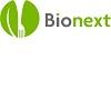 Vacature - Directeur - Bionext te Ede