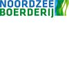 Stageplaats - Zeewiercommunicatie bij Stichting Noordzeeboerderij te Den Haag