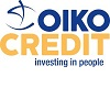 Vacancy Communications Business Partner at Oikocredit International