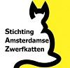 Vacature toegewijde kantoormedewerker bij de Stichting Amsterdamse Zwerfkatten