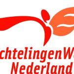 Vacature Senior strategisch adviseur - Amsterdam - Landelijk Bureau