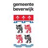 Vacature Adviseur Klimaat en Water - Gemeente Beverwijk