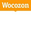 Vacature Project begeleider bij Wocozon in Utrecht