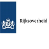 Vacature Senior Businesscontroller - Rijksdienst voor Ondernemend Nederland