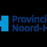 Vacature Beleidsadviseur Provincie Noord-Holland