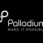 Job vacancy Financial Manager at Palladium - Utrecht