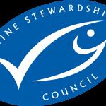 Vacature Accountmanager visserijen, Benelux