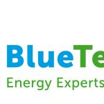 Versnellen energietransitie, duurzame energieoplossingen in gebouwen en processen. Vacature Specialist Installatietechniek Industrie - Veenendaal