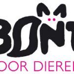 Vacature directeur Amsterdam