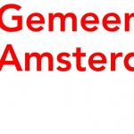 Vacature Teamleider Zuidoost en Weesp - Gemeente Amsterdam