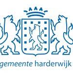 Vacature strategisch adviseur gemeente harderwijk