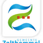 Vacature Beleidsmedewerker Leefomgeving Duurzame energie - Zaltbommel